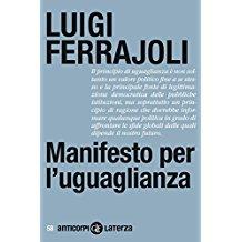 l-ferrajoli-manifesto-eg