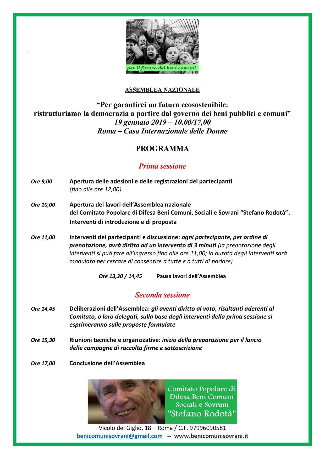 19-gennaio-agenda-foto-micro