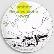 comitato-riconv-rwm