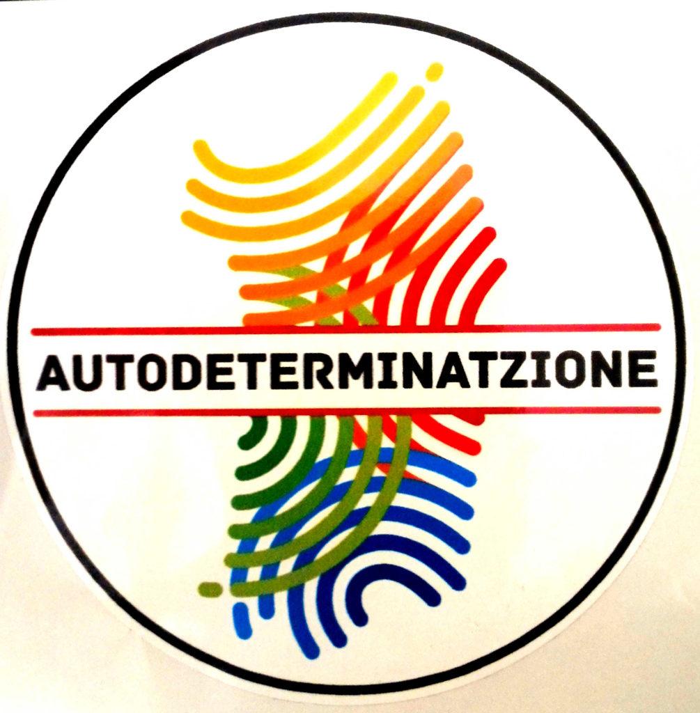 nuovo_simbolo_autodeterminatzione-1005x1024