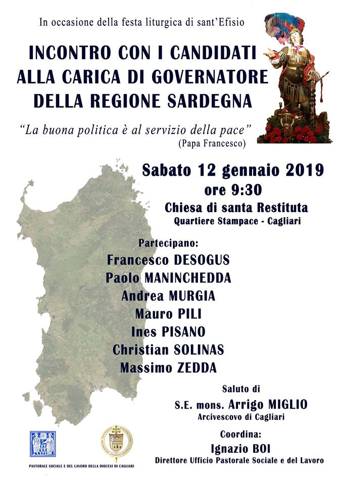 poster-12-gen-2019-dibatt-elett