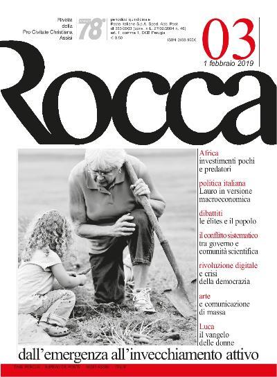 rocca-03-2019-mini_01