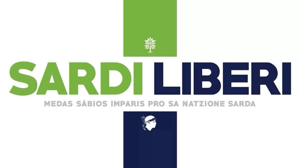 sardiliberi-2-logo2