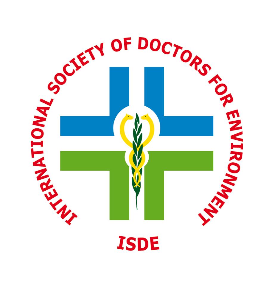 associazione-medici-ambiente-isde-1488209344