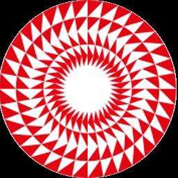logo-citta-nuova