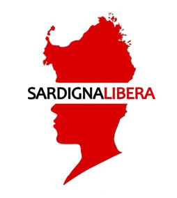 logo-small-sardignalibera