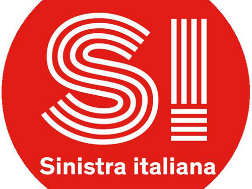 sinistra_italiana