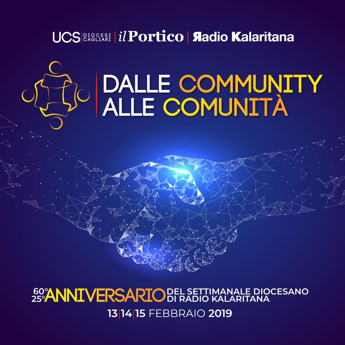 anniversario-settimanale-e-radio-febbraio-2019-banner