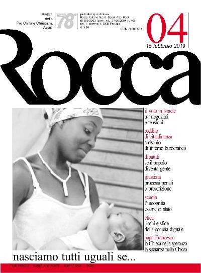 rocca-4-2019-mini_01