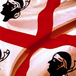 bandiera-sarda