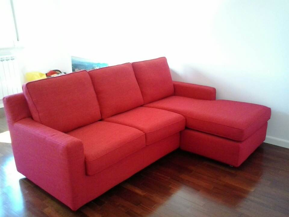 divano-rosso