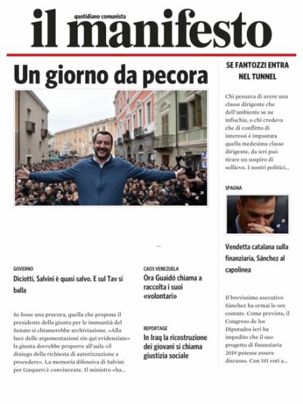 il-manifesto-del-14-02-2019-437x583