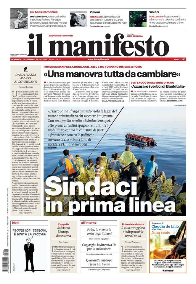 il-manifesto-sindaci-in-primalinea