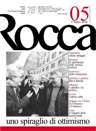 rocca-5-2019-mini_01