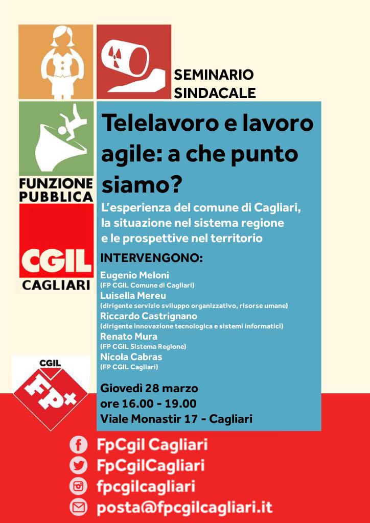04-pa-telelavoro-flyer