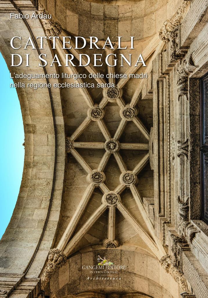 cattedrali-di-sardegna-cover
