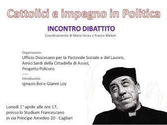 cattolici-e-impegno6