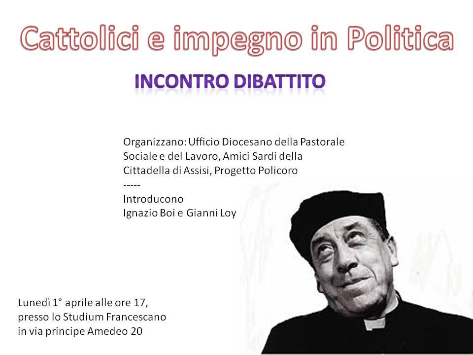 cattolici-e-politica