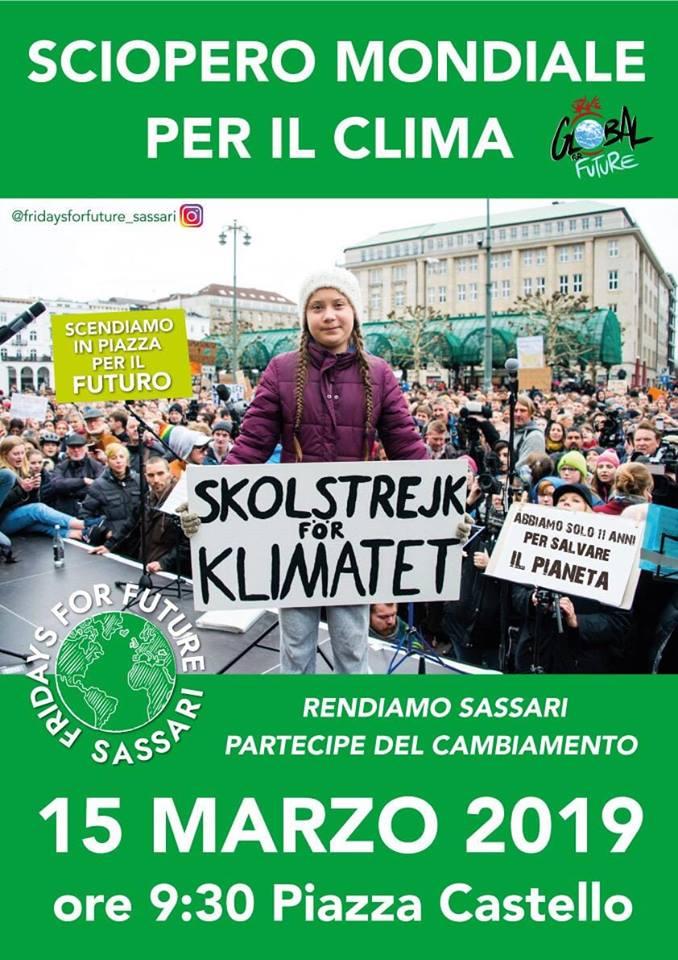 global-ss-ven-15-marzo-2019-sassari