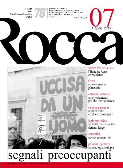 rocca-7-2019