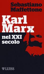 sebastiano_maffettone-marx