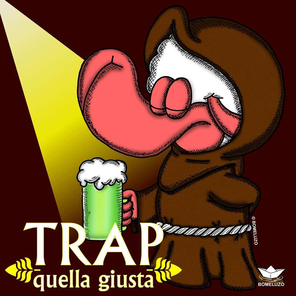 trap-bomeluzo
