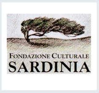 fondazione-sardinia1111