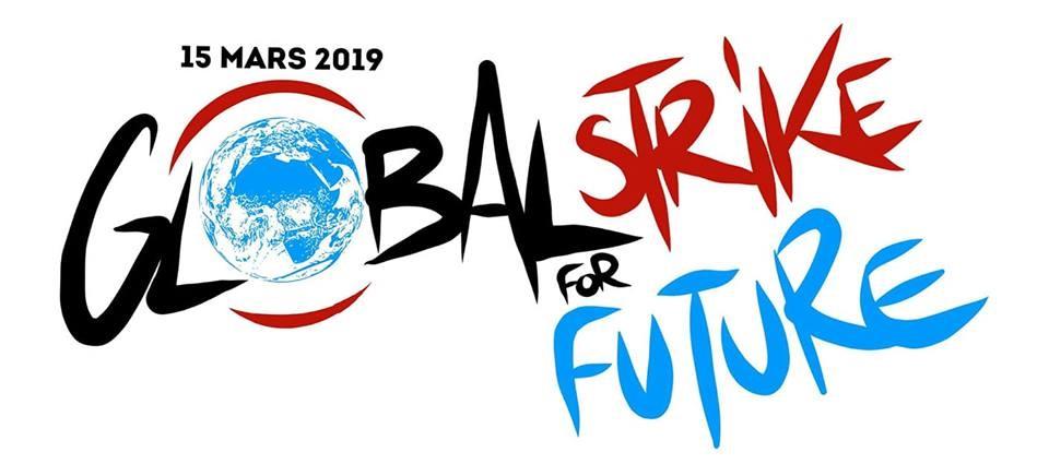 global-strike-15-03-19