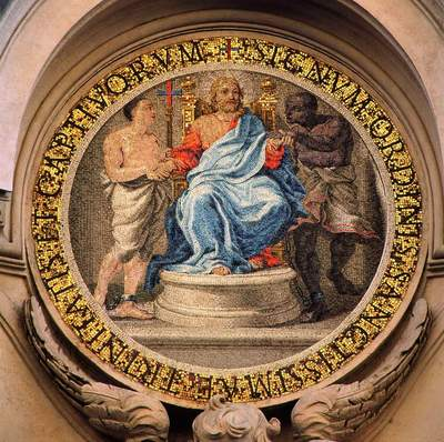 mosaico-trinitari