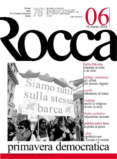 rocca-06-2019