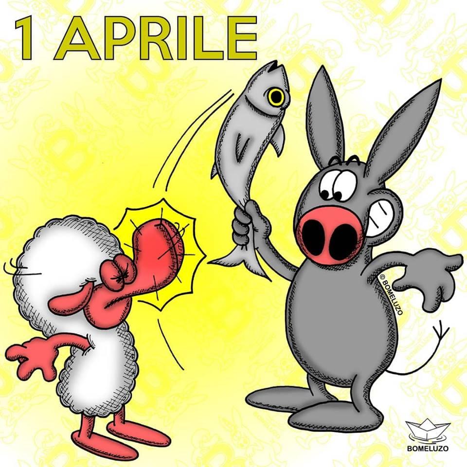 1-aprile-19-bomeluzo