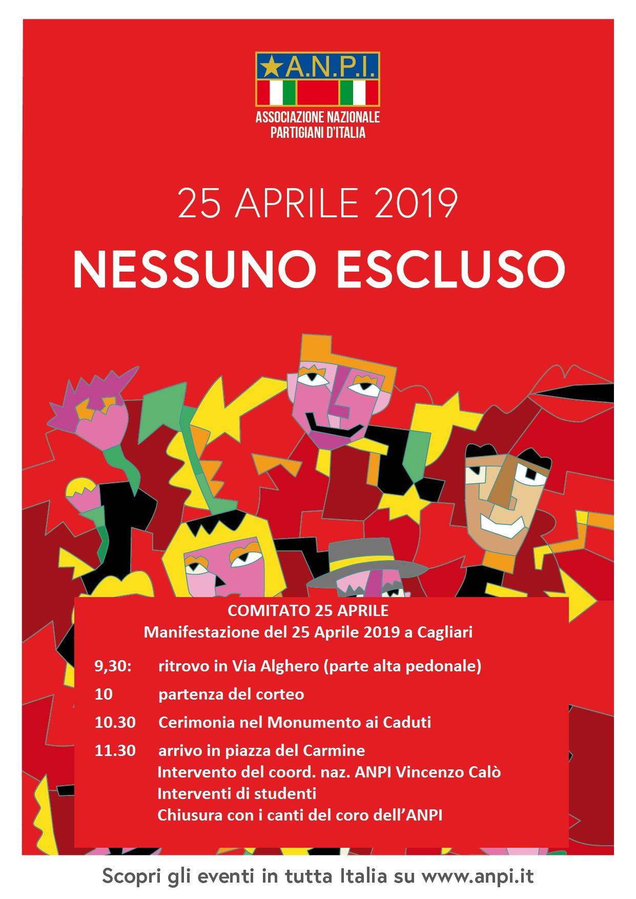 19-04-25-manifesto-anpi-con-orari-ca-def