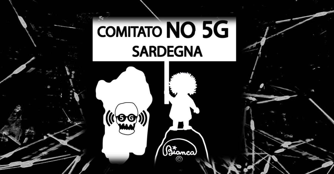 5g-a-ca-02