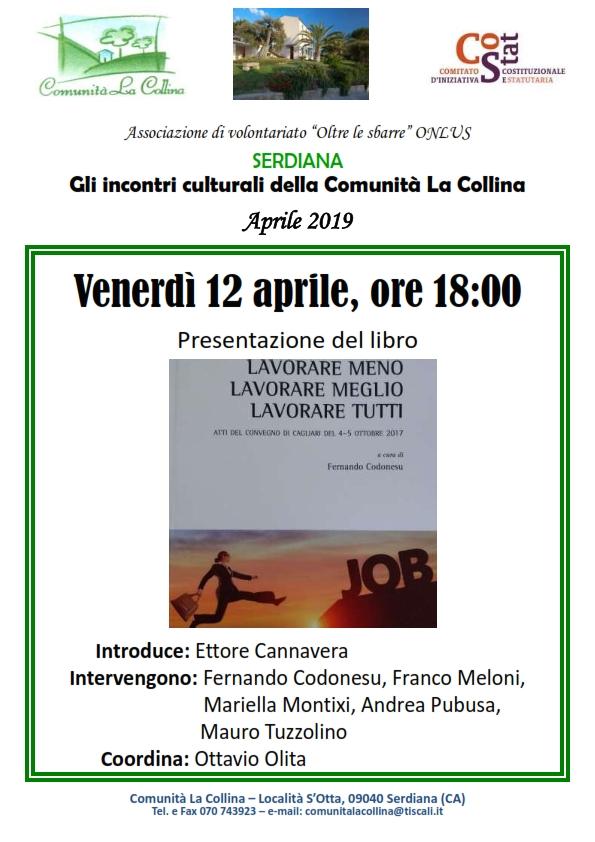 locandina-presentazione-libro-12-aprile-2019_001