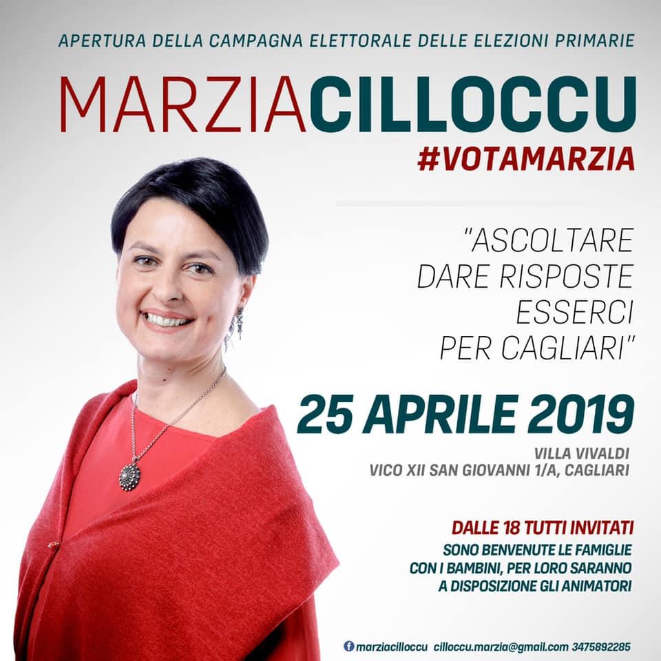 marzia-cilloccu-25-apr-19