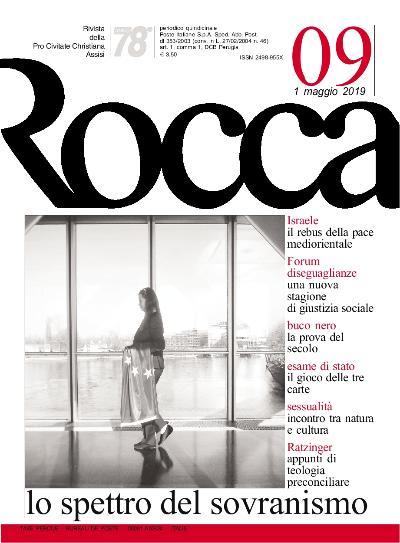 rocca-09-1-mag2019