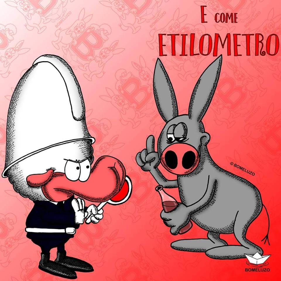 etilometro-bomeluzo