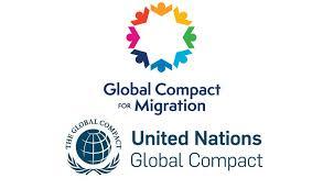 global-compsct-for-migration-logo