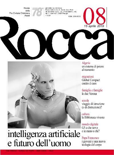 rocca-08-15-apr-2019