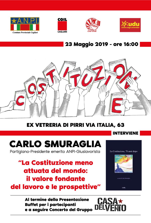 33x48_cgil-presentazione-libro