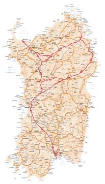 cartina_sardegna