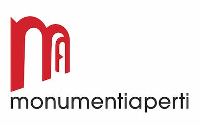 copia-di-monumenti-aperti-logo
