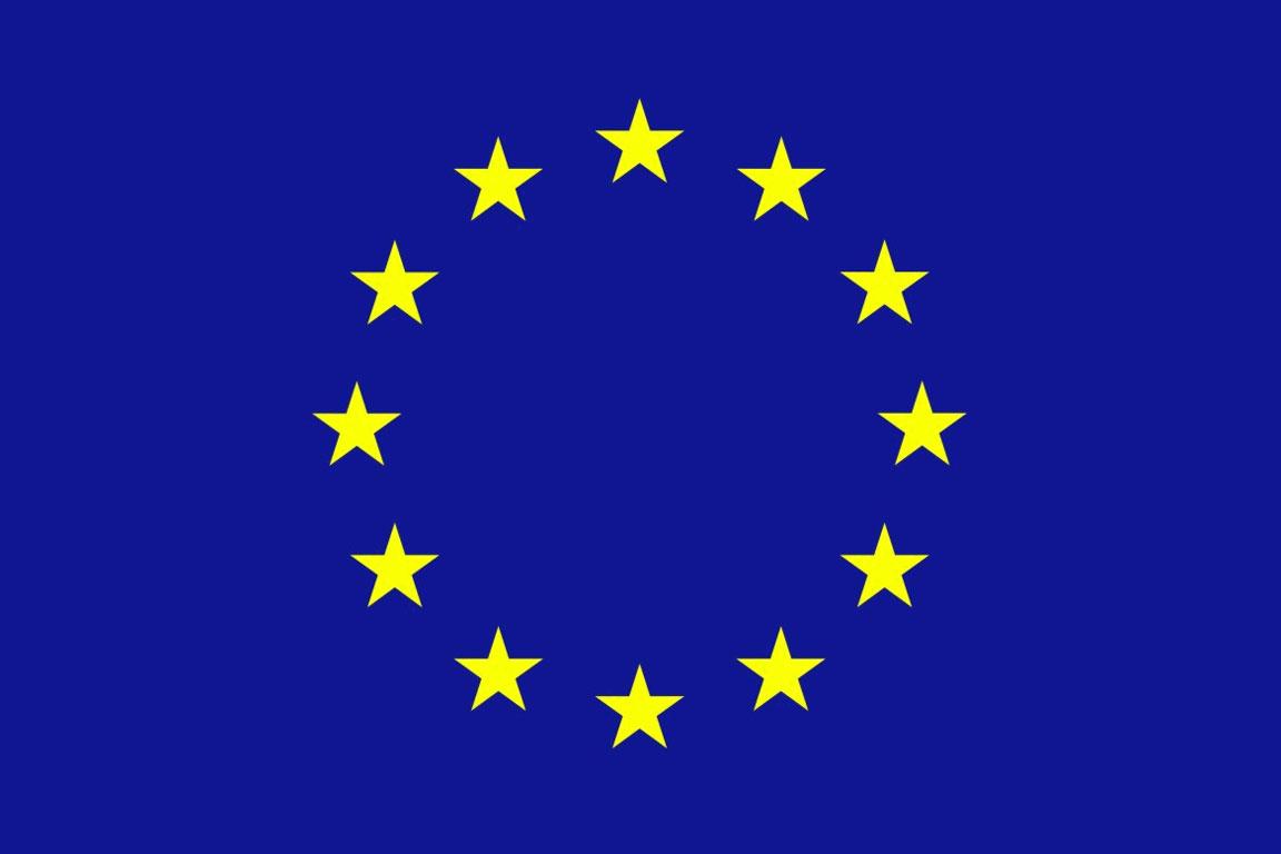 europa_bandiera_europea