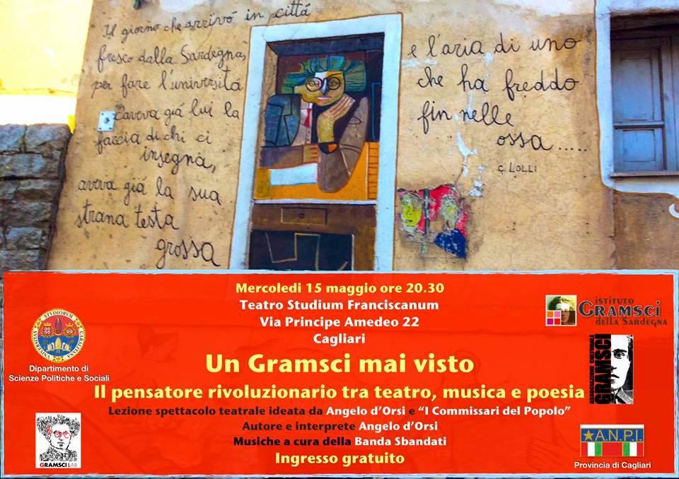 gramsci-14-mag19