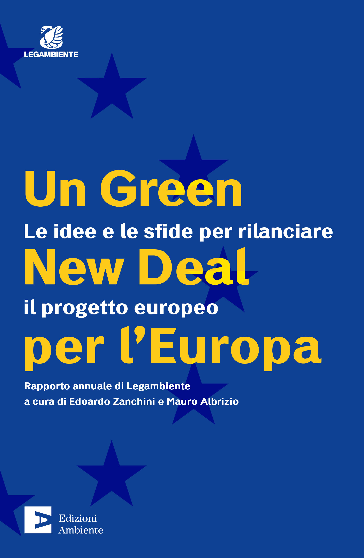 green_new_deal_europa_piatto