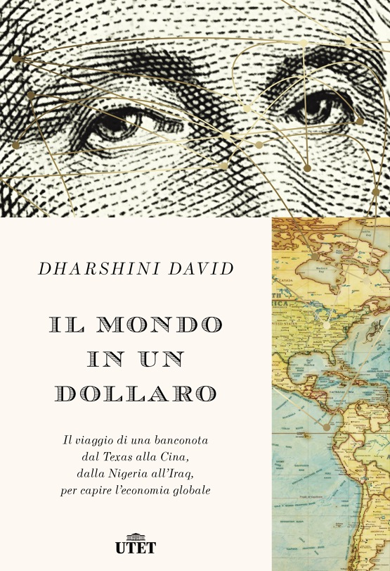 il-mondo-in-un-dollaro-def_f2bb4182799cdc6ab3aa3270f9ae4d2e