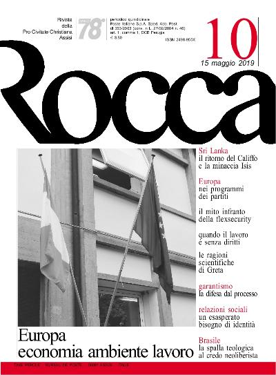 rocca-10-15mag2019