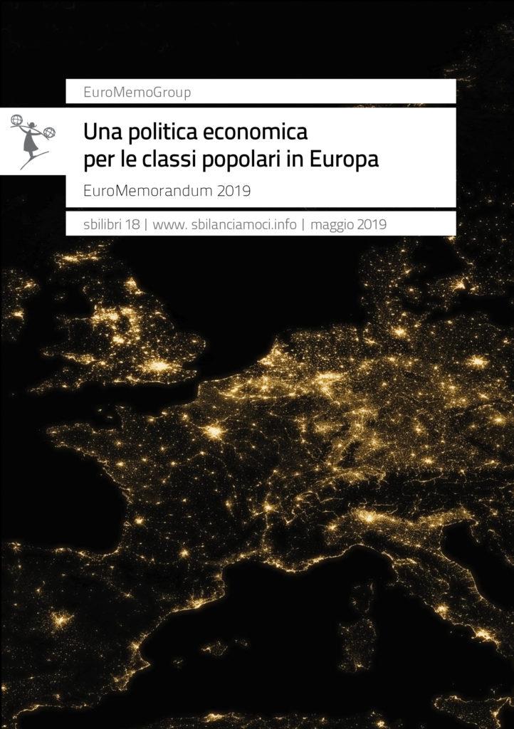 sbilibro18_euromemorandum2019_cover_big-722x1024