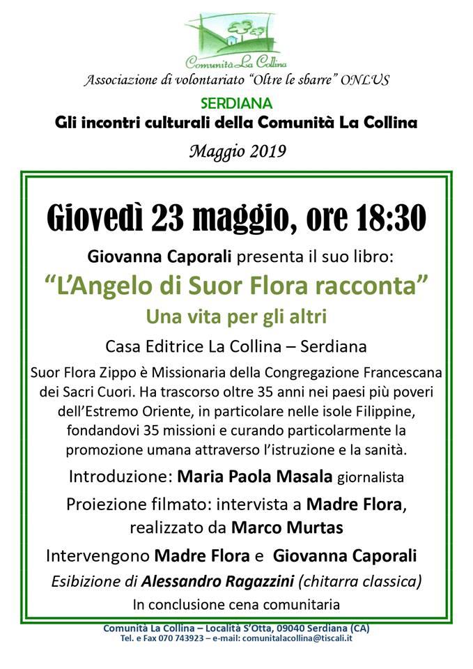 madre-flora-la-collina-23-5-2019