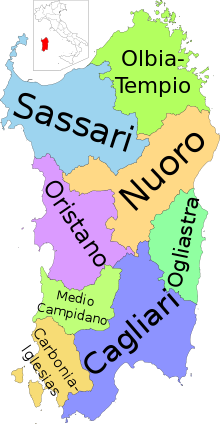 220px-map_of_region_of_sardinia_italy_with_provinces-it